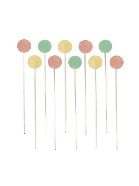 knitting pattern line marker marking pins for knitting from knitpicks com