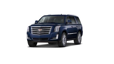 Cadillac Dealership San Antonio by New 2018 Cadillac Escalade San Antonio Cadillac Dealership