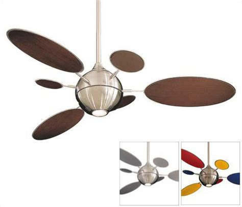 cirque ceiling fan cirque ceiling fan by g squared