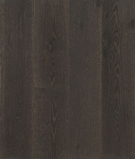 rubio monocoat problems 1000 images about cool floors with rubio monocoat on