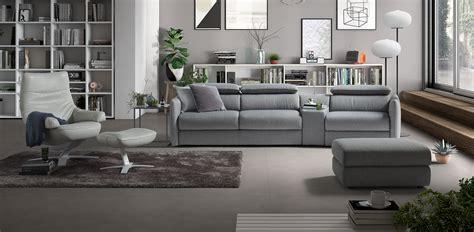 Natuzzi Sofa Prices by Meraviglia Natuzzi Editions