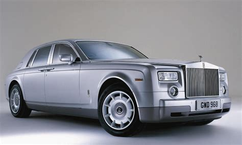 roll royce rolsroy 1000 images about rolls royce on pinterest