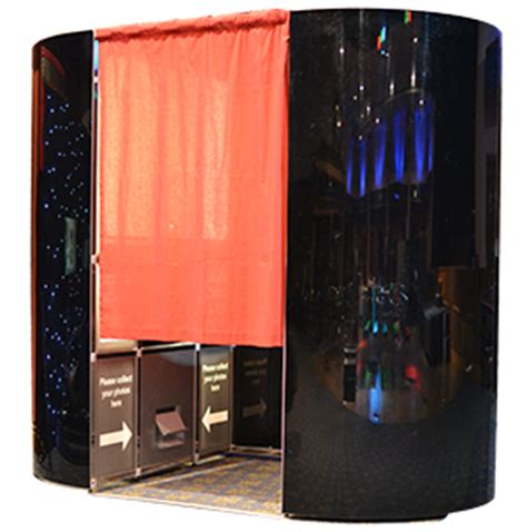 wedding photographer newcastle photo booth hire classic photobooth newcastle fun casino