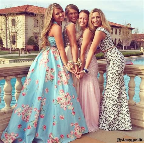 ideas for pictures prom picture ideas for friends www pixshark com images