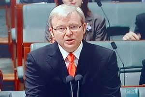 Kevin Rudd Apology Essay kevin rudd s apology analysis essay 1165 words