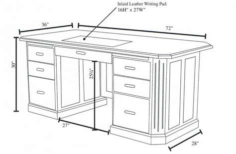 average computer desk depth average desk dimensions best home design 2018