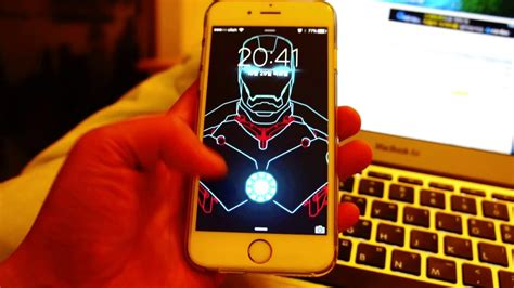 iphone 4s apk live wallpaper for iphone 4s 56 images