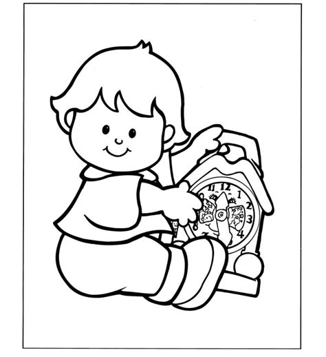 amazing coloring pages fisher price printable coloring pages