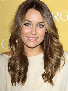 highlights for light brown hair 2011 and brown