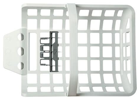 Electrolux Drying Rack 9029794097 electrolux tumble dryer basket grey