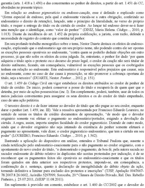 Flávio tartuce direito civil vol 04 direito das coisas