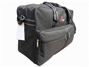 luggage size holdalls bag travel cabin bags ryanair