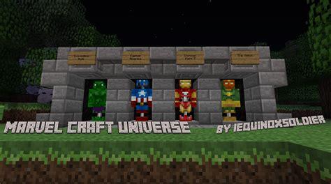 mods in minecraft wiki super heroes mod minecraft wiki