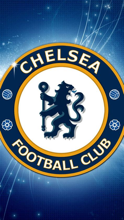 facebook themes chelsea fc pinterest the world s catalog of ideas