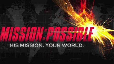 themes music ringtone mission impossible theme music dubstep ringtone feat 1