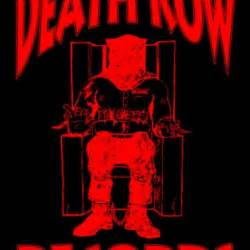 Row Records Albums Row Records Officialdeathrow On Myspace