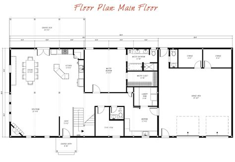 house barn combo floor plans pre designed wood barn home combination barn home garage