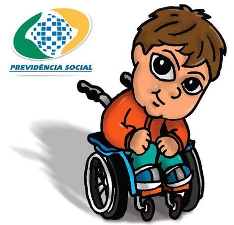 pessoas com hiv tem direito a aposentadoria especial paralisia tem direito a aposentadoria do inss inss 2018