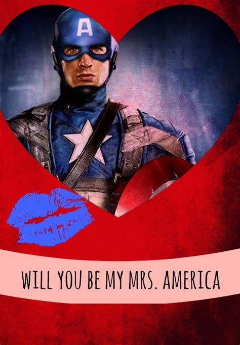 superheroes valentines day 21 best s day images on