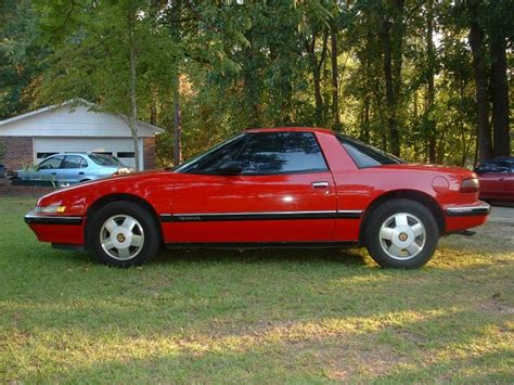 buick reatta photos reviews news specs buy car