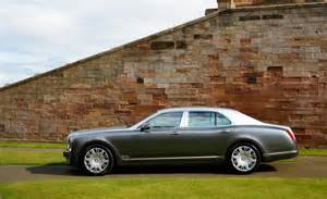 Bentley Mulsanne Wallpaper Bentley Mulsanne Wallpaper And Prices