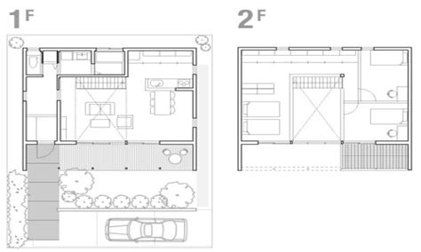 housing around the world capturingmoments2 japanese house floor plan design japanese style house