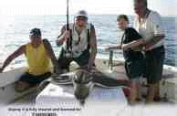 fishing boat trips torrevieja torrevieja rental property in spain costa blanca