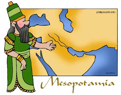 imagenes web quest student centered resources ancient mesopotamia and