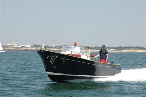 boat insurance cost australia new rhea 27 open power boats boats online for sale