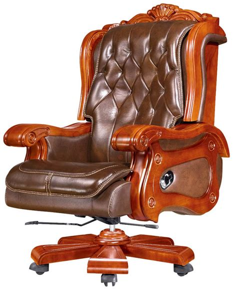 high end swivel leather ceo chair buy ceo chair leather