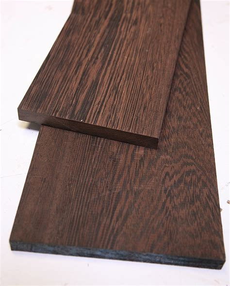 Best Home Organization wenge african hard wood flooring diggerslist