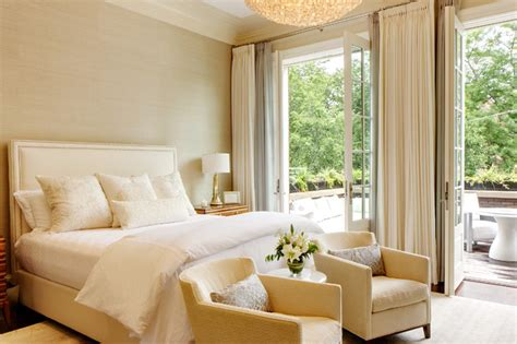 elegant traditional bedroom designs  youll