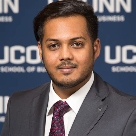 Mba Connecticut by Swapnil Anand Uconn Mba Program