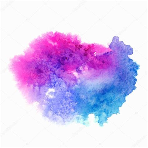 water color splash watercolor splash background png 3 187 background check all