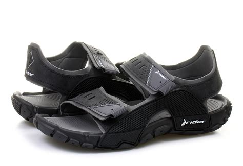 riders shoes rider sandals tender viii 81672 23943 shop