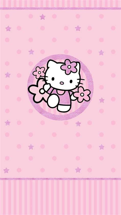 hello kitty wallpaper for samsung galaxy pocket 1006 best ųp єr ųɬɛ ąll 237 єᔕ images on pinterest
