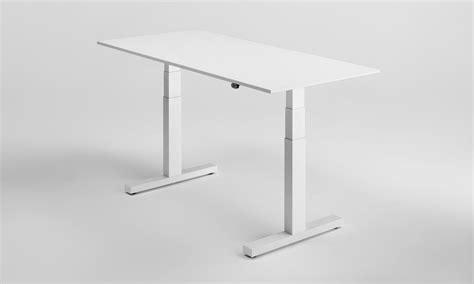 lade per scrivania lade da tavolo a batteria standing desk scrivanie e tavoli