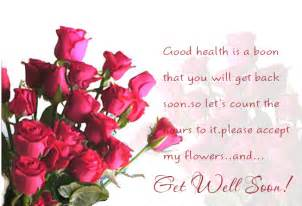 images of get well soon google search cards for all