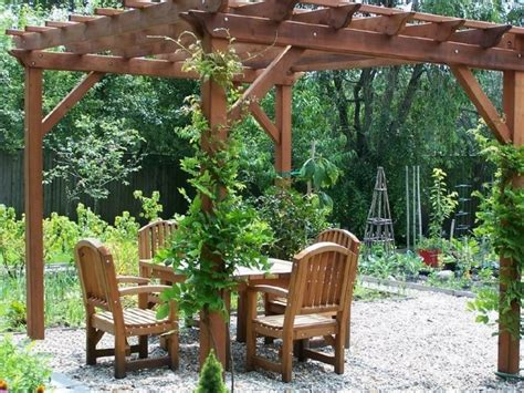 Gartengestaltung Kleingarten by Gartengestaltung Ideen 40 Kreative Vorschl 228 Ge F 252 R Den
