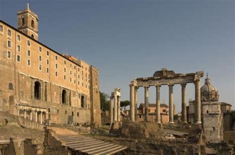 lettere ai romani roma e il nuovo testamento i luoghi di erode e pilato