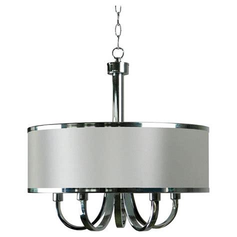 rona light fixtures rona ceiling light fixtures flow glass 1