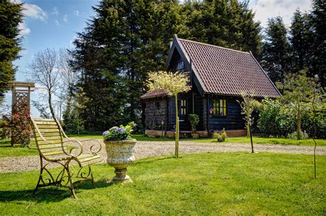 Pet Friendly Cottages In Suffolk by Luxury Suffolk Cottages Friendly