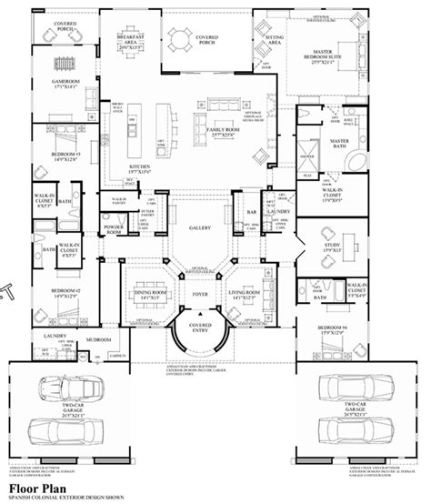 toll brothers floor plans dorada estates the palomar home design