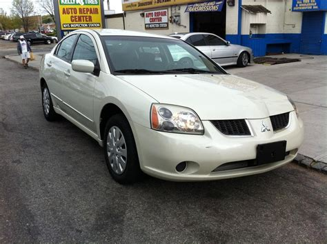 cheap ls for mitsubishi tv cheapusedcars4sale com offers used car for sale 2006