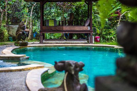 Bali Health Detox Resorts by Health Treatments In Bali Spa And