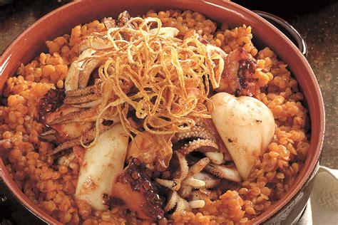 polpo in cucina ricetta polpo con lenticchie la cucina italiana
