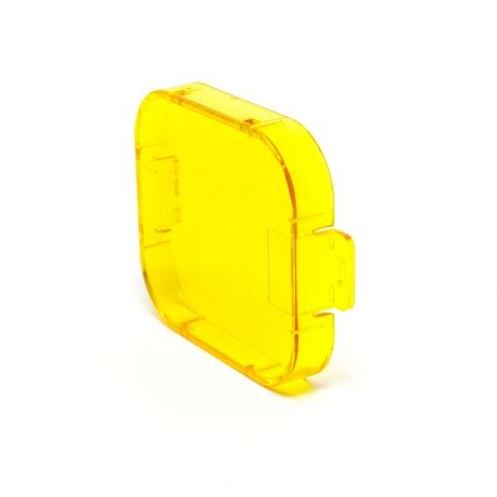 yellow filter for gopro hero3 dive housing: buy at wazza