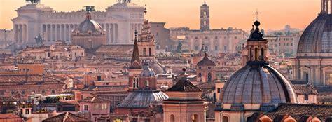 terrazze di roma terrazze a roma aperitivi e cene primavera estate 2016