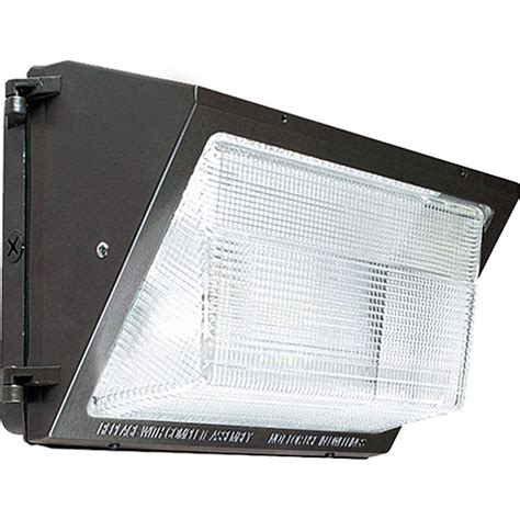 bronze outdoor flood light bronze flood light bellacor