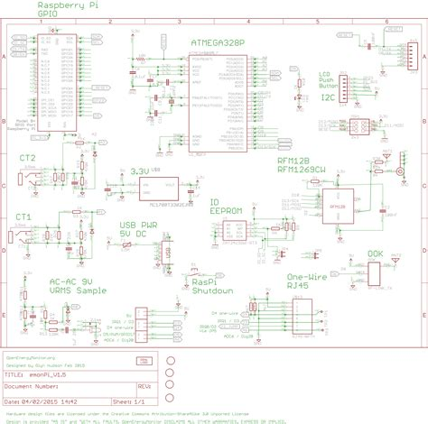 tvs diode wiki adafruit customer service forums view topic looking for tvs diode recommendations circuit
